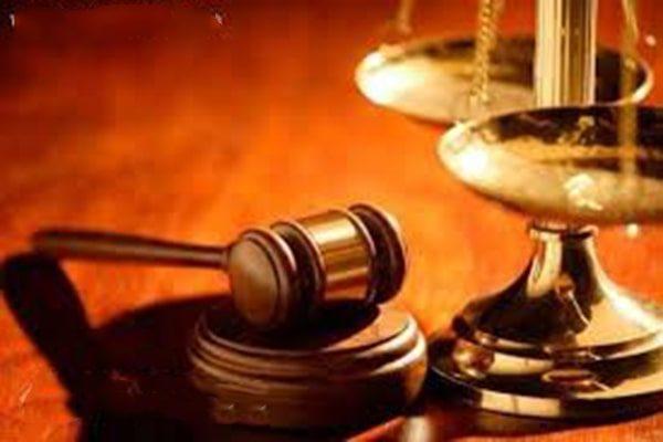 Thủ tục xét xử phúc thẩm vụ án hình sự theo quy định của pháp luật