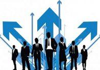 Chế tài xử phạt doanh nghiệp giải thể không đúng quy định mới nhất