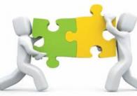 Quy định mới nhất của pháp luật về chia, tách công ty (kể từ 01/01/2021)