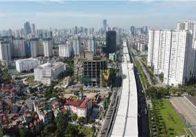 Mua nhà ở Hà Nội, TP Hồ Chí Minh từ năm 2021 sẽ được nhập hộ khẩu?