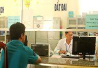 Chức năng của văn phòng đăng ký đất đai