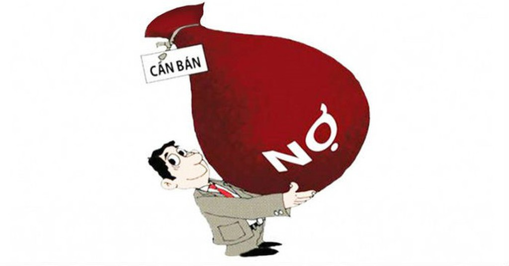 Mua bán nợ là gì? Các quy định của pháp luật về mua bán nợ?