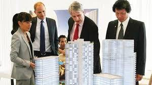 Người nước ngoài muốn mua nhà ở Việt Nam cần những điều kiện gì?