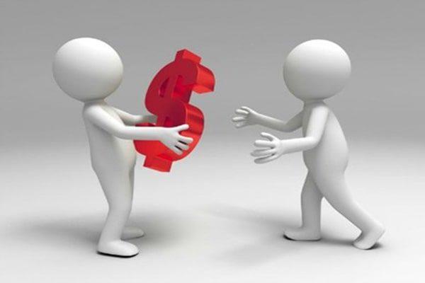 Chủ sở hữu có quyền đòi lại tài sản hay không?