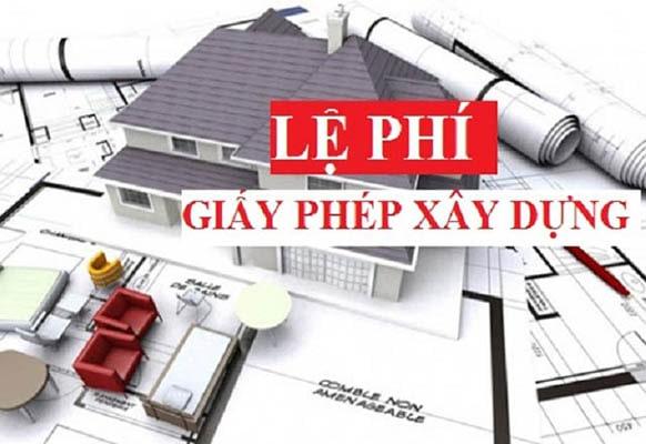 Sửa chữa, cải tạo lại nhà ở bắt buộc phải có giấy phép xây dựng, đúng hay sai?