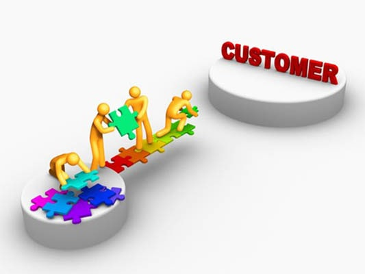 Hàng hóa kém chất lượng gây thiệt hại cho người tiêu dùng, trách nhiệm thuộc về bên giao đại lý hay bên đại lý?
