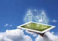 Những rủi ro và căn cứ pháp lý trong mua bán nhà hình thành trong tương lai