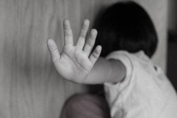 Hình phạt nào cho tội hiếp dâm trẻ em dưới 16 tuổi?
