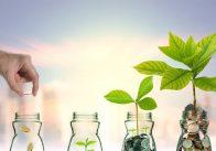 Điều kiện để nhà đầu tư ưu đãi Đầu tư theo Luật đầu tư 2020 tại Việt Nam