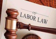 Tổng hợp các bài viết về luật lao động