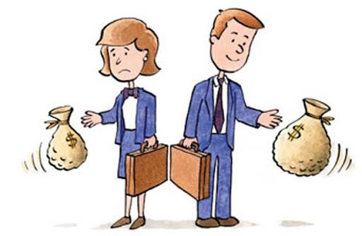 Tư vấn tài sản chung trong hôn nhân