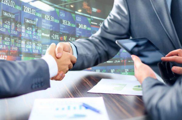 Điều kiện đầu tư đối với nhà đầu tư nước ngoài vào việt nam