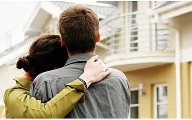 Nội dung quyền nhân thân giữa vợ và chồng theo Luật Hôn nhân và gia đình